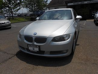 2007 BMW 335i Memphis, Tennessee 23