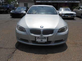 2007 BMW 335i Memphis, Tennessee 24