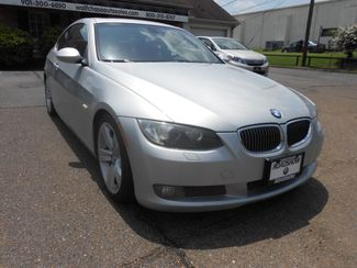 2007 BMW 335i Memphis, Tennessee 25