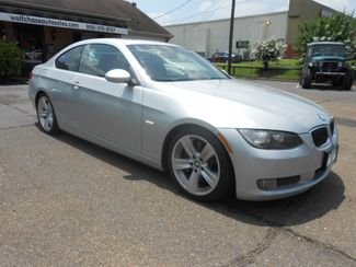 2007 BMW 335i Memphis, Tennessee 26