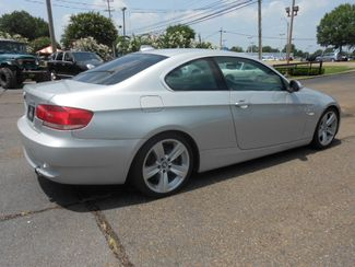 2007 BMW 335i Memphis, Tennessee 27