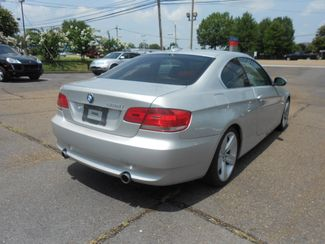 2007 BMW 335i Memphis, Tennessee 28