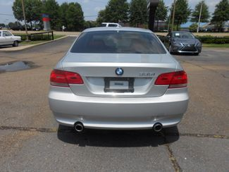 2007 BMW 335i Memphis, Tennessee 29