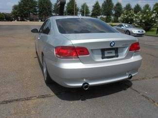 2007 BMW 335i Memphis, Tennessee 30