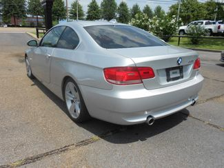 2007 BMW 335i Memphis, Tennessee 31