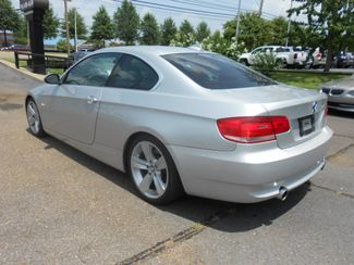 2007 BMW 335i Memphis, Tennessee 32
