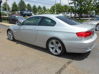 2007 BMW 335i Memphis, Tennessee 2