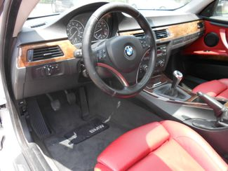 2007 BMW 335i Memphis, Tennessee 12