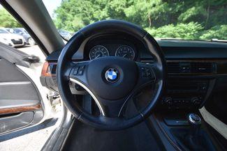2007 BMW 335i Naugatuck, Connecticut 11