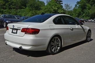 2007 BMW 335i Naugatuck, Connecticut 3