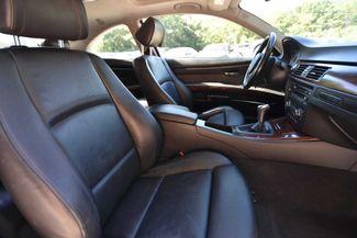 2007 BMW 335i Naugatuck, Connecticut 6