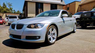 2007 BMW 335i    OKC, OK   Norris Auto Sales in Oklahoma City OK