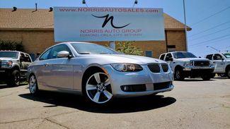 2007 BMW 335i  in Oklahoma City OK