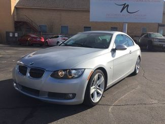 2007 BMW 335i  in Oklahoma City OK