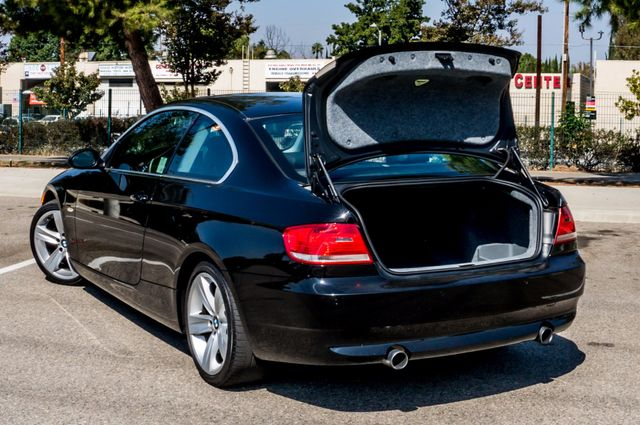 2007 BMW 335i Reseda, CA 9