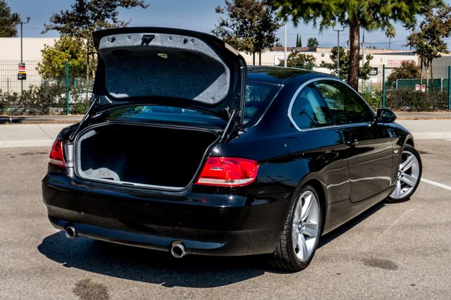 2007 BMW 335i Reseda, CA 10