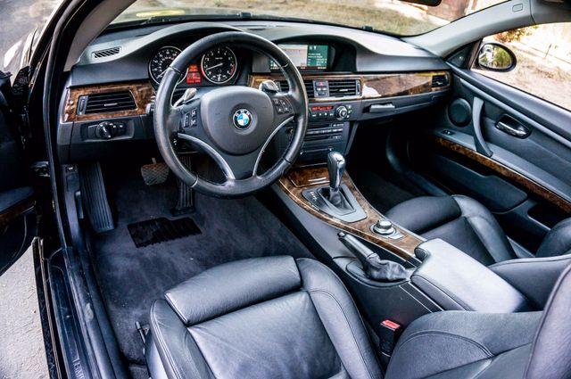 2007 BMW 335i Reseda, CA 13