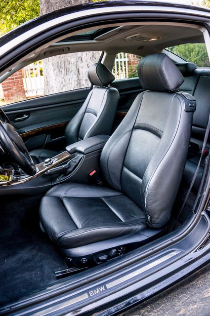 2007 BMW 335i Reseda, CA 29