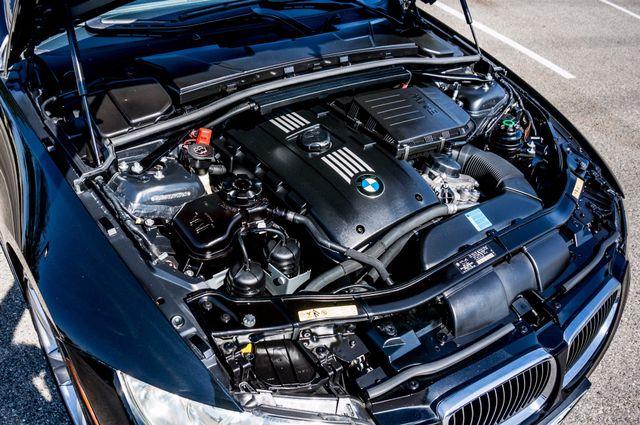 2007 BMW 335i Reseda, CA 37