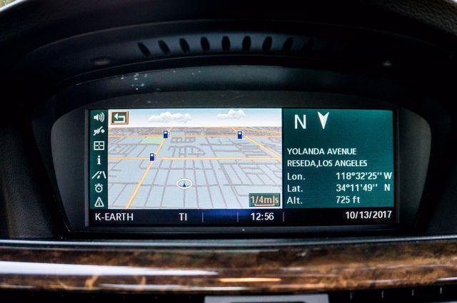 2007 BMW 335i Reseda, CA 23