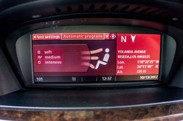 2007 BMW 335i Reseda, CA 24