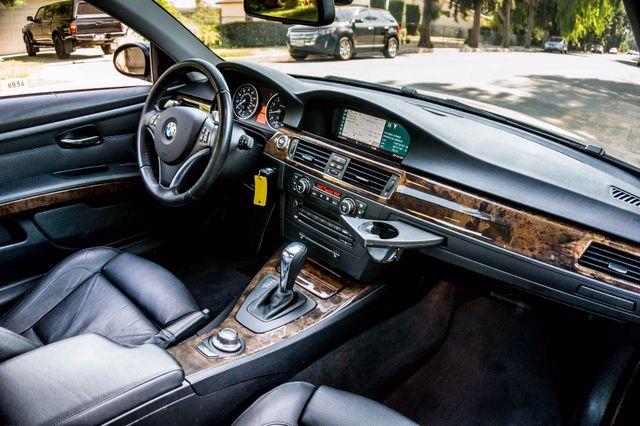 2007 BMW 335i Reseda, CA 33
