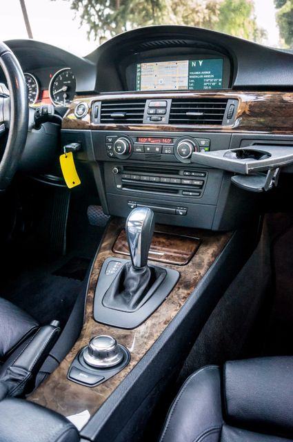 2007 BMW 335i Reseda, CA 20