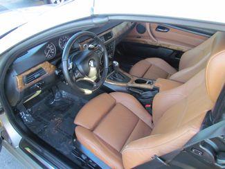 2007 BMW 335i Sharp ~~ Sporty Sacramento, CA 12