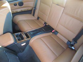 2007 BMW 335i Sharp ~~ Sporty Sacramento, CA 13