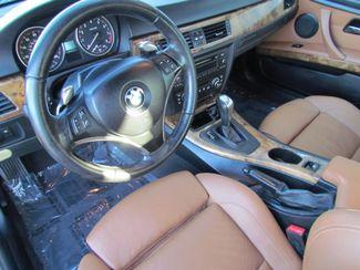 2007 BMW 335i Sharp ~~ Sporty Sacramento, CA 14