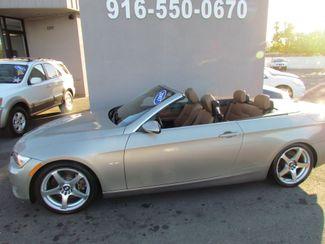 2007 BMW 335i Sharp ~~ Sporty Sacramento, CA 16