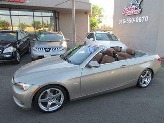 2007 BMW 335i Sharp ~~ Sporty Sacramento, CA 1