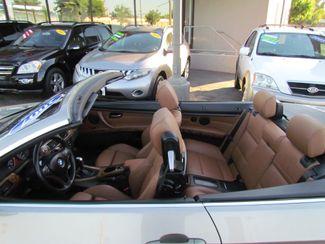 2007 BMW 335i Sharp ~~ Sporty Sacramento, CA 17