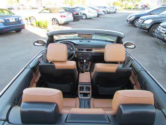 2007 BMW 335i Sharp ~~ Sporty Sacramento, CA 18