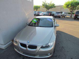 2007 BMW 335i Sharp ~~ Sporty Sacramento, CA 3