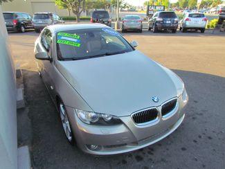 2007 BMW 335i Sharp ~~ Sporty Sacramento, CA 4