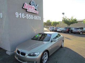 2007 BMW 335i Sharp ~~ Sporty Sacramento, CA 5