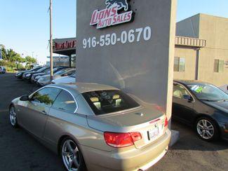 2007 BMW 335i Sharp ~~ Sporty Sacramento, CA 9