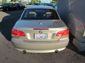 2007 BMW 335i Sharp ~~ Sporty Sacramento, CA 10