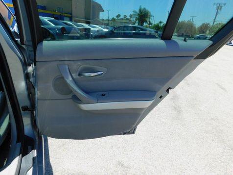 2007 BMW 335i  | Santa Ana, California | Santa Ana Auto Center in Santa Ana, California