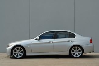 2007 BMW 335i Sport w Navigation Plano, TX 3