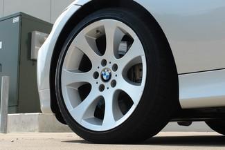 2007 BMW 335i Sport w Navigation Plano, TX 17