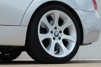 2007 BMW 335i Sport w Navigation Plano, TX 18
