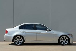 2007 BMW 335i Sport w Navigation Plano, TX 2