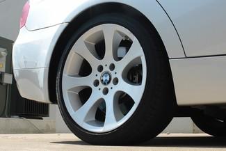 2007 BMW 335i Sport w Navigation Plano, TX 19