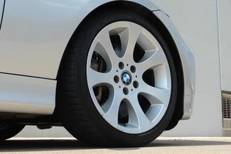 2007 BMW 335i Sport w Navigation Plano, TX 20