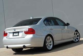 2007 BMW 335i Sport w Navigation Plano, TX 4