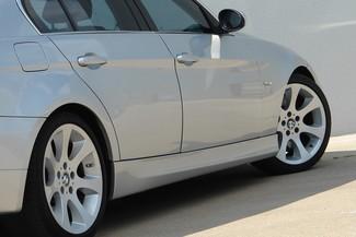 2007 BMW 335i Sport w Navigation Plano, TX 22