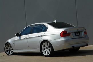 2007 BMW 335i Sport w Navigation Plano, TX 5