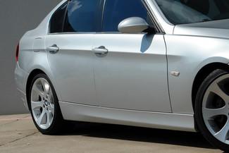 2007 BMW 335i Sport w Navigation Plano, TX 10